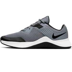 Nike MC Trainer Talla 40