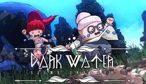 Dark Water : Slime Invader