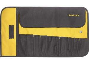 STANLEY - Estuche para herramientas enrollable