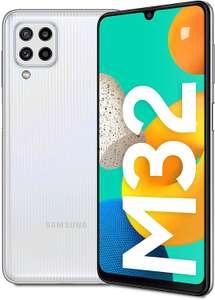 Samsung Galaxy M32   Global 6GB 128GB