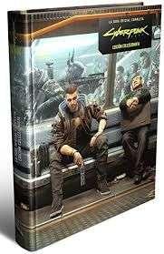 Más juegos de oferta en Media Markt (Ebay) de PS4 (3), PC (1) y guías Cyberpunk