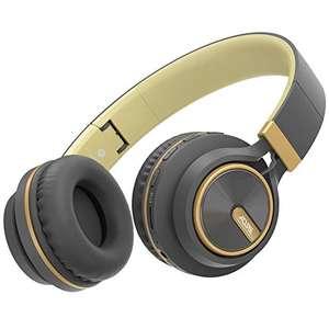 Auriculares inalámbricos Bluetooth - Autonomía 30 horas