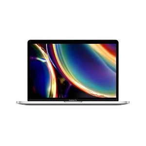 2020 Apple MacBook Pro (de 13 Pulgadas, Chip i5 de Intel 16 GB RAM, 1 TB Almacenamiento SSD, Magic Keyboard, Cuatro Puertos Thunderbolt 3)