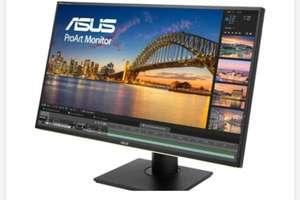 Monitor ASUS 4K ProArt PA329C (vendedor externo)