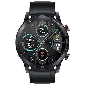 Smartwatch honor Magic watch 2 46mm desde España
