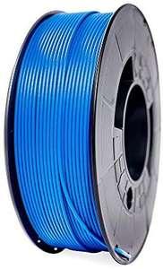 1Kg Filamento Pla 1.75mm