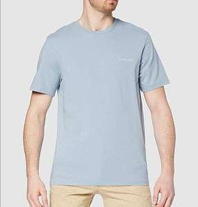Camiseta Dockers adulto talla M.