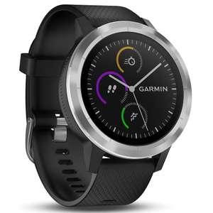 Reloj Garmin Vivoactive 3