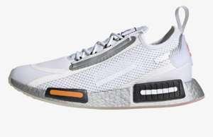 Adidas nmd_r1 spectoo
