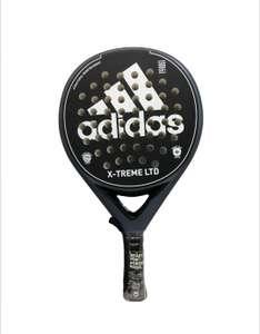 Pala Adidas X-Treme LTD Black & White