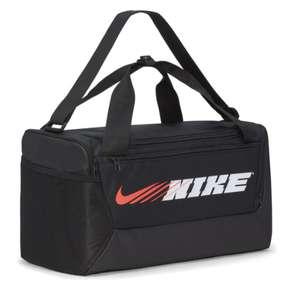 Selección de bolsas deportivas al 50% de descuento