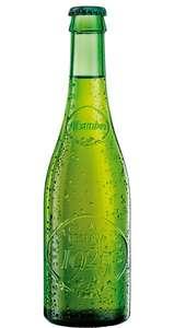 Cerveza Alhambra reserva 1925 a 76 céntimos
