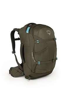 Bolso de Viaje Osprey Fairview 40