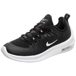 Nike Air Max axis (num.44.5)