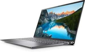 Portátil Dell Inspiron 15 i7-11370H, 16GB/1TB SSD