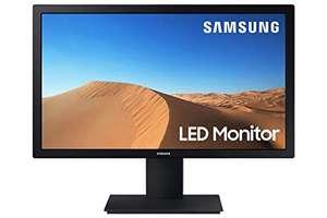 Monitor 24''- FHD -60hz- led VA ( ver descripcion )