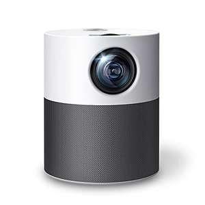 Proyector WiFi Bluetooth Full HD Nativo 1080P