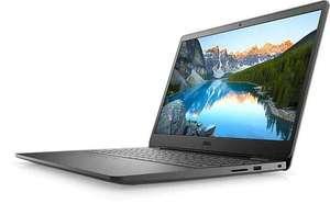 Portátil Dell i7 8GB 512GB solo 529€