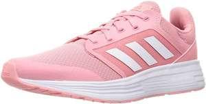 adidas Galaxy 5, Zapatillas de Running Mujer (leer descripción)