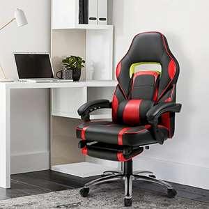 Oferta del día para esta silla gaming