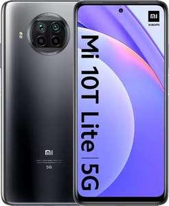 Xiaomi Mi 10T Lite 6GB 128GB