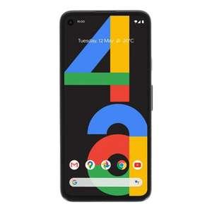 Google Pixel 4a de 128GB