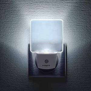Integral Veilleuses Pack de 3 Luces LED (tb disponible pack de 4 y 5)