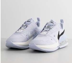 Nike Sportswear AIR MAX UP. Tallas 35,5 a 44 .Envío gratis a partir de 50€ (código 07ACT2021)