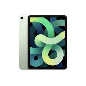 "Apple iPad Air 10,9"" 4th Gen - Wi-Fi + Cellular 64 GB | Mínimo"