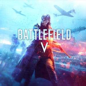 Quédate GRATIS para siempre el Battlefield 5 y Battlefield 1 (PC, Origin)