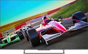 "TV QLED 55"" -TCL 55C728 120hz"