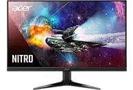 """Monitor gaming - Acer Nitro QG241Y, 23.8"""" FHD, VA, 1 ms, 75 Hz"""