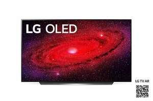 TV OLED 55 - LG OLED55 4K, 3840x2160