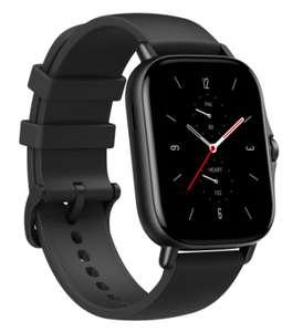 Amazfit GTS 2 Reloj inteligente solo 74.9€