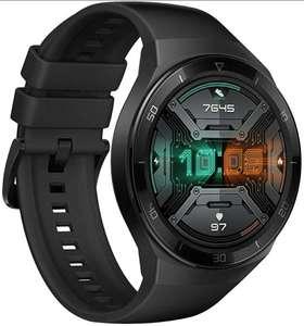 Huawei Watch GT 2e Sport GPS AMOLED 46mm