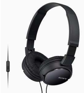 Auriculares Sony con micrófono[Xbox, Ps4, Ps5...]