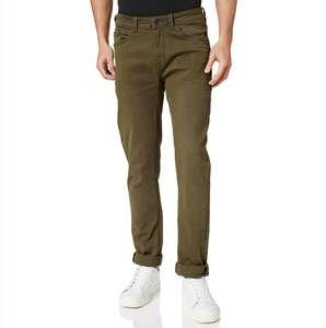 Pantalón Springfield hombre talla 36W (46) 32W a 13,41€