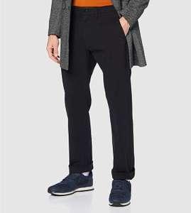 Pantalón Dockers hombre talla 30W/34L (40 largo)