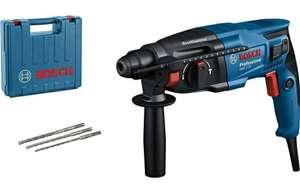Bosch Professional GBH 2-21