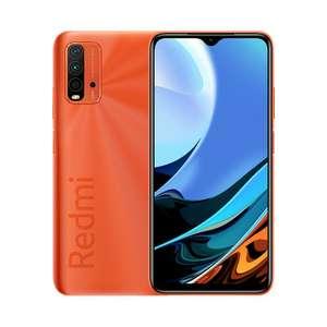 Xiaomi Redmi 9T NFC 128GB [Desde España]