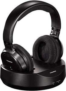 Thomson WHP3001 - Auriculares inalámbricos (Reaco muy bueno)
