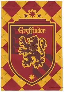 Camisa de Gryffindor XL