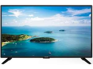 TELEVISIONES SILVER con ANDROID 9.0 a buen precio