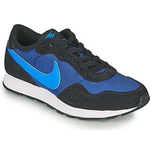 Nike MD Valiant Infantil