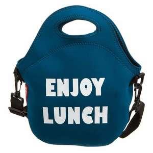 Bolsa Almuerzo Neopreno Envío gratis a tienda