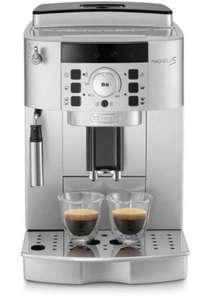 DeLonghi Magnifica S Ecam 22.110.SB Cafetera Superautomática 1450W
