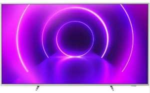 "Televisor Philips 8500 series 70PUS8535/12 177,8 cm (70"") 4K Ultra HD Smart Wifi Plata 879,43€ Envíogratis"