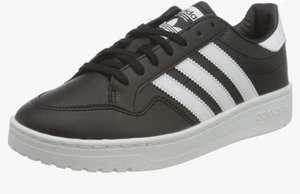 Zapatillas Adidas niños número 36