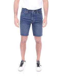 Pantalones cortos Levi´s. Talla 36