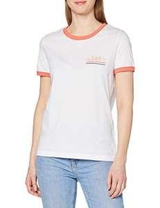 Camiseta Lee. Talla L